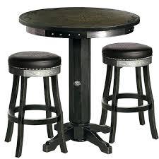 Oak Bar Table Wooden Bar Stools Wooden Bar Table And Stools Stylish Bar