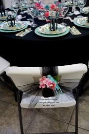 Party Tables Linens - 35 best chairs images on pinterest chair covers party tables