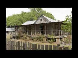 florida cracker architecture episode 15 cracker house a history of central florida series