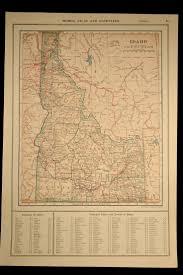 Vintage Chicago Map by 16 Best Nebraska Images On Pinterest Nebraska Globes And Kansas