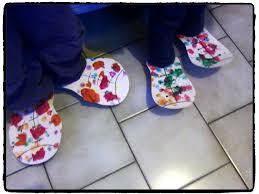 pinterest bricolage enfant chaussures de clown cirque carnaval bricolage enfant cirque