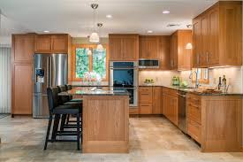 kitchen astounding kitchen cabinet outlet waterbury ct inspiring