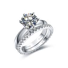wedding ring philippines prices jewelry rings 47 engagement ring prices images concept