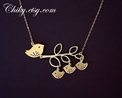 unique mothers jewelry 21 best s day images on s day best