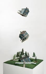 636 best house as form images on pinterest miniature houses