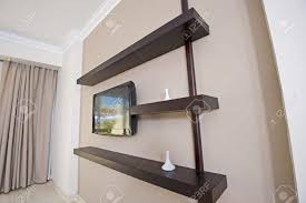 best home design tv shows classy 90 home design tv shows design inspiration of the best home