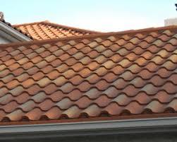 Metal Roof Tiles Metal Roof Styles Metal Roofing Pa Edco Metal Roofs Decra