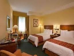 Star Rome Hotels With Family Rooms Convenient For Sights - Hotel with family room