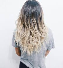 Dark Blonde To Light Blonde Ombre 151 Best Happy Hair Images On Pinterest Hairstyle Hair And Hair