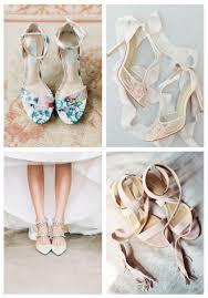 wedding shoes ideas 34 ultimate summer wedding shoes ideas happywedd