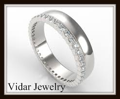 wedding ring designs for white gold diamond wedding ring for women vidar jewelry unique
