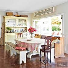 Open Dining Room 647 Best Dining Spaces Images On Pinterest Dining Room Home And