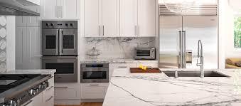top kitchen cabinets miami fl kitchen design bathroom remodeling summer kitchens in