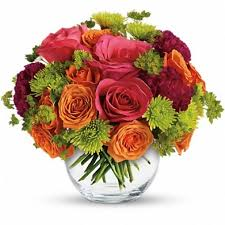 Flowers Nyc Queens Florist Flower Delivery By Astoria Flower Mart