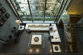 Penthouse Interior Penthouse Interior Design Dipen Gada U0026 Associates The