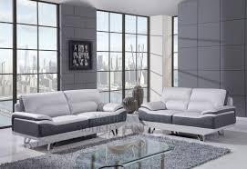 Dark Gray Living Room Furniture by Light Gray Sofas Zamp Co