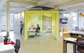 Boora Architects Perspicacious Design Office By Boora Architects