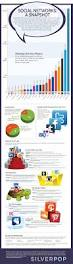 Social Media Landscape by The Social Network Landscape Infographic Ehulool The Social Blog