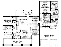 1900 sq ft house plans craftsman style house plan 3 beds 2 50 baths 1900 sq ft plan 21 346