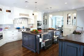 Cottage Kitchen Ideas Cottage Kitchen Design Ideas Fabulous Coastal Style