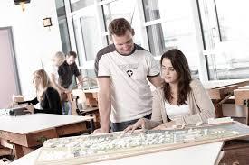 wo kann architektur studieren hochschule koblenz welche mint fächer kann ich an der hsk studieren