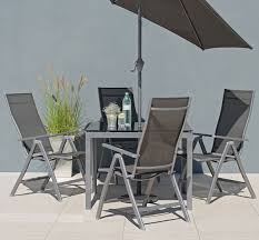Patio Furniture Metal Garden Furniture Buying Guide Go Argos