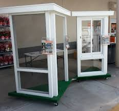 Patio Enclosure Kit by Covered Patio Kits Home Depot Patio Outdoor Decoration