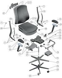 Office Desk Parts Office Chair Accessories Parts Medium Size Of Premium Office Desks