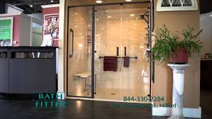 san jose bathroom showrooms san jose bathroom showrooms bath fitter reviews for best bathroom bath fitters san jose with