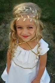 goddess headband goddess headband gold leaf headband gold headband gold