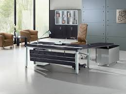 Office Desk Cool Home Office Furniture Awesome Elegant Design