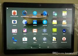 android tablet pc cheap 10 inch octa android 5 1 tablet ips 2560 1600 4gb 32gb