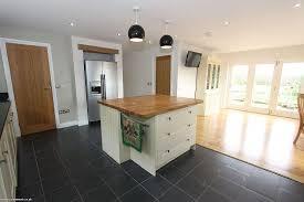 Kitchen Diner Design Ideas Tag For Kitchen Diner Flooring Ideas Family Kitchen Diner Design