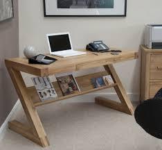desk mirrored writing desk writing desk and hutch office desk