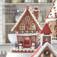 shop for home u0026 holiday decorations craft supplies lighted