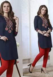 what are the websites selling cheap clothes of good quality