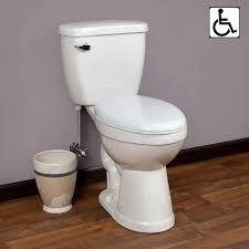 Bidets For Toilets 91 Best Just Toilets Images On Pinterest Toilets Handicap