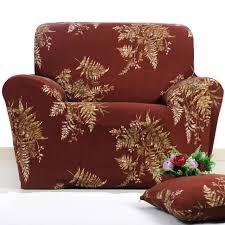leather sofa arm covers furniture home sofa arm covers new design modern 2017 8 sofa