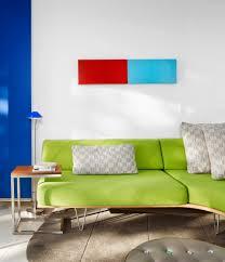kimber modern red suite austin u0027s best boutique hotel