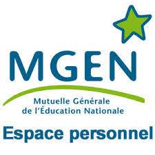mgen siege social adresse mgen rouen grand quevilly adresse horaires téléphone mutuelle santé