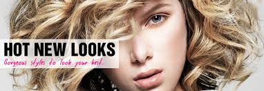 hairshow guide for hair styles amg lifestyle store short hair