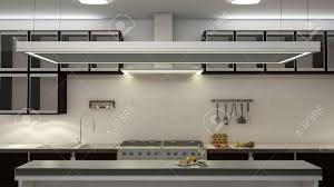 commercial kitchen stock photos royalty free commercial kitchen