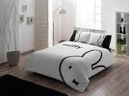 luxury hotel 100 cotton white european style queen king duvet