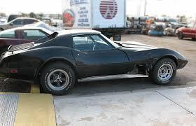 77 corvette l82 1977 corvette l 82 6750 00 403083 20th auto