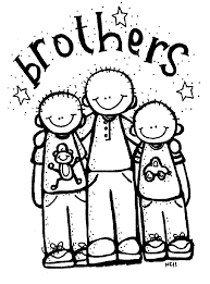 hd wallpapers free printable big sister coloring pages