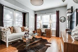 home office with tv 25 versatile home offices that double as gorgeous guest rooms