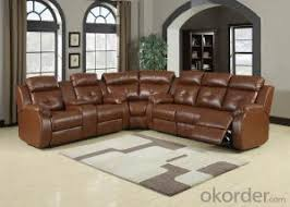 Two Seater Recliner Chairs Wholesale Two Seater Recliner Chairs Products Okorder Com