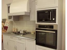 cuisiniste poitiers cuisiniste sur mesure à poitiers melle confolens