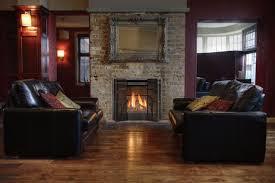 interior fireplace inserts portland oregon regarding marvelous