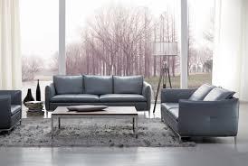 comment choisir canapé comment choisir canapé avec un petit salon canapé